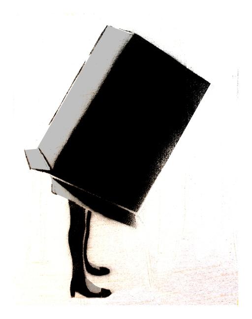 boxperson2